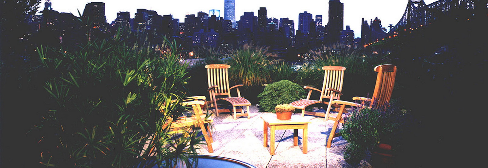 Our Garden-02