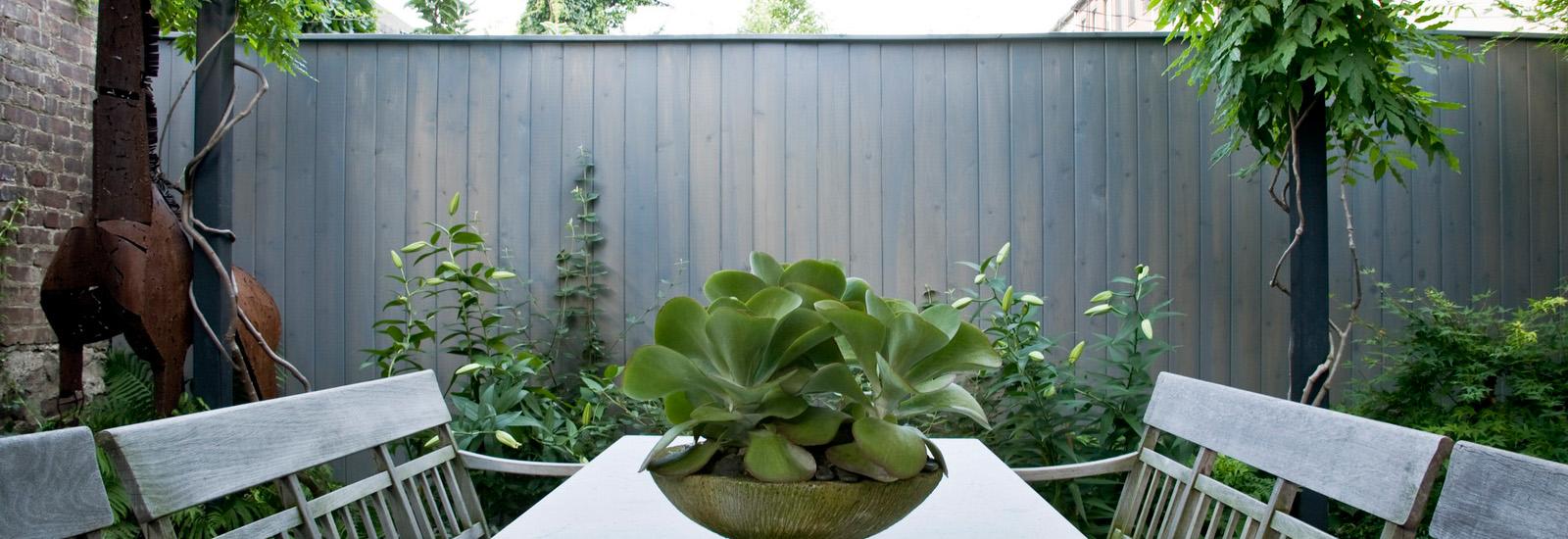 Our Garden-03