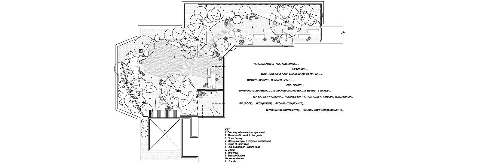 Design-Install-01